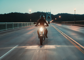 2019 Zero S Electric Motorcycle: