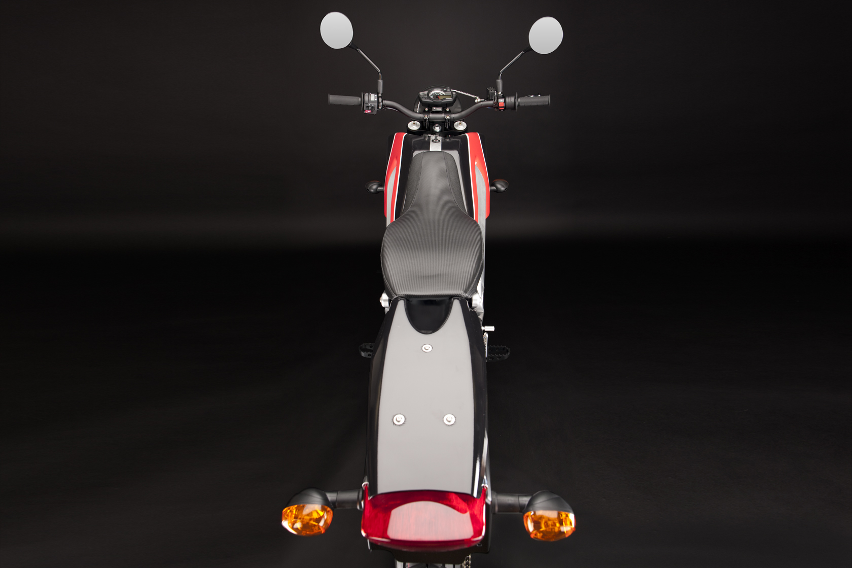 '.2010 Zero DS Electric Motorcycle: Rider's View.'