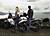 2011 Zero Motorcycles: Lifestyle 2