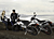 2011 Zero Motorcycles: Lifestyle 3