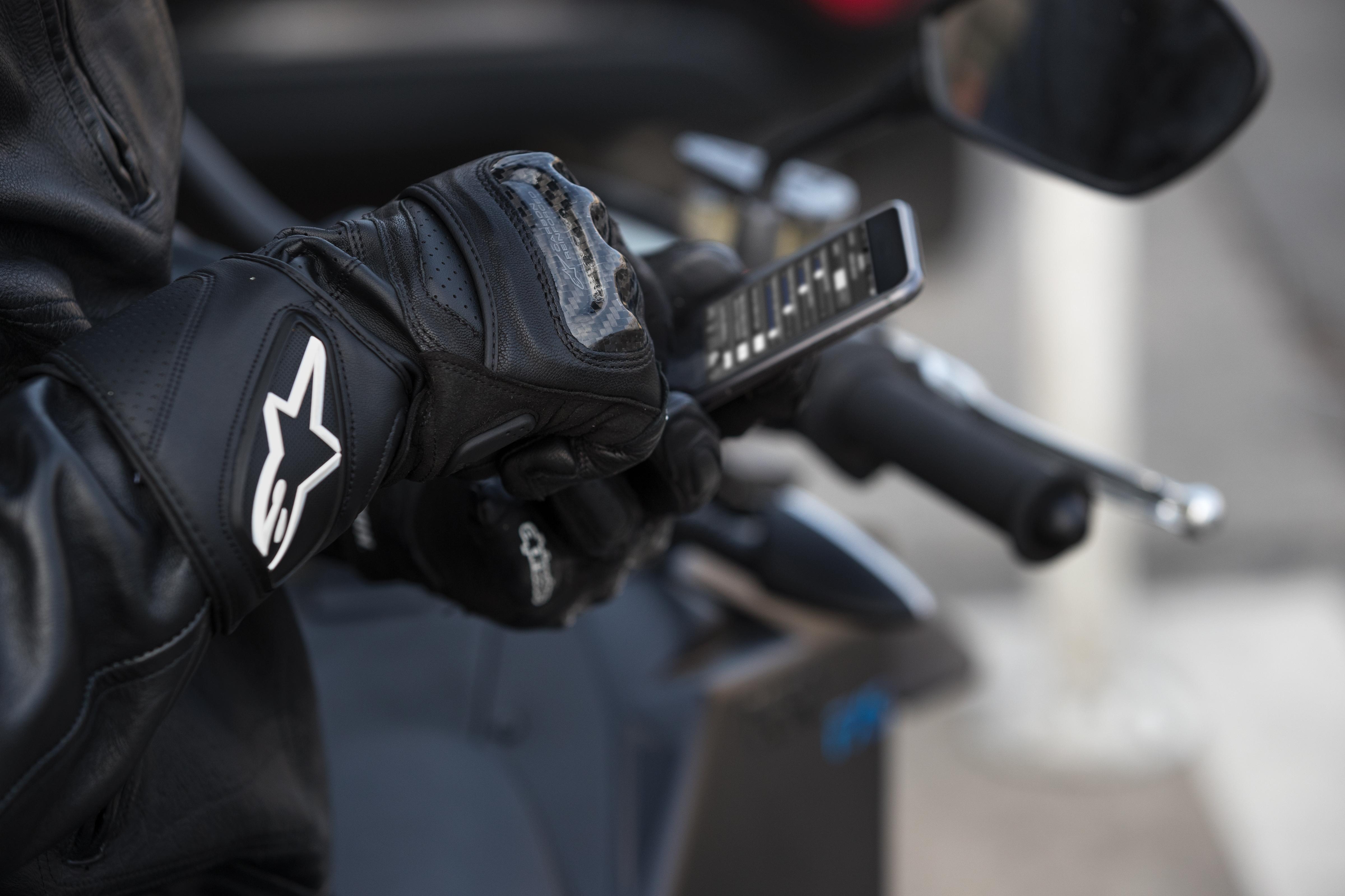 2018 Zero Motorcycles: