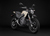 2019 Zero DS ZF14.4 Electric Motorcycle: Right Angle