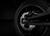 2019 Zero DS Electric Motorcycle: Rear Wheel