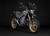 2019 Zero DSR Electric Motorcycle: Angle Right