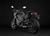 2019 Zero SR Electric Motorcycle: Angle Left