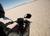 2020 Zero SR/F Electric Motorcycle: