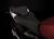 2020 Zero SR/F Electric Motorcycle: Seat